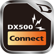 DriveMate DX500